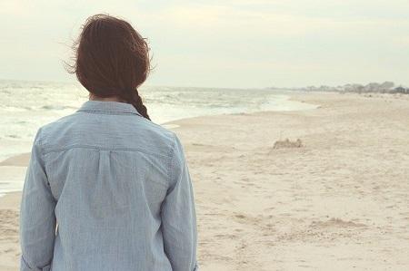 Corona & Sommerurlaub – Was mache ich, wenn…?