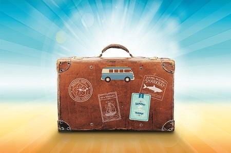 Reisegepäckversicherung: Welche Police wann leistet, und wer noch haftet