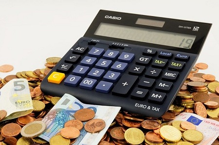 betriebsrente-hohe-kosten