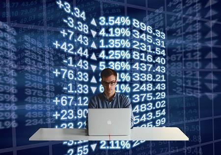 rentenberechnung-grundrente