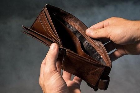 Restschuldversicherungen: KAUF AUF RATEN