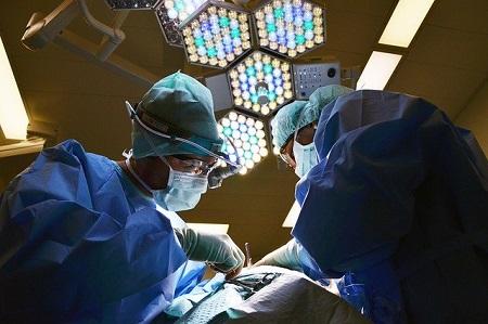 Ärztlicher Behandlungsfehler: Das können Patienten tun