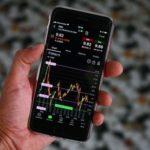 Aktienfonds Deutschland: Die meisten Fondsmanager patzten in der Krise