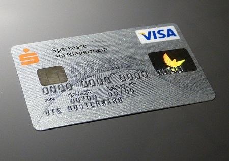 Girokonto Kartenzahlung kann teuer werden