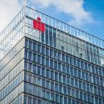 Prämiensparen: Musterfeststellungsklage gegen Sparkasse Nürnberg