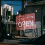 Restschuldversicherungen: Häufig teuer und überflüssig