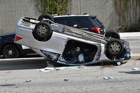 Schadensabwicklung nach Autounfall, so tricksen die Versicherer