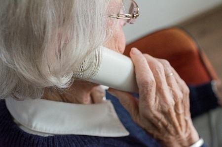 Unfallversicherung für Senioren: Das bieten Assistance-Tarife