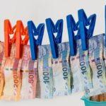 Wirecard: Was die Insolvenz für Anleger und Boon-Nutzer bedeutet