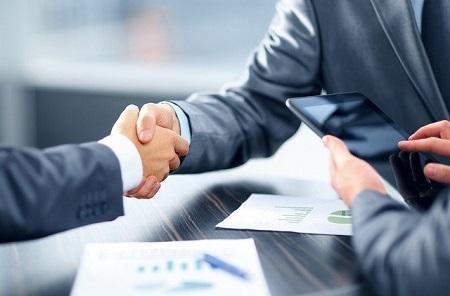 Kreditwürdigkeit Mehr Transparenz für Kreditnehmer