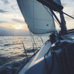 Sofortrente oder ETF-Auszahlplan Wie Sie Erspartes ideal nutzen