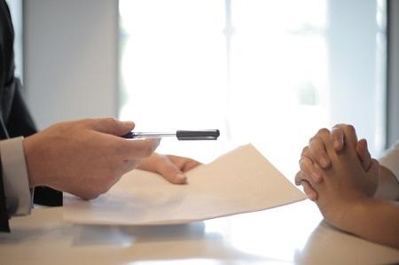 Versicherungen – genau betrachtet