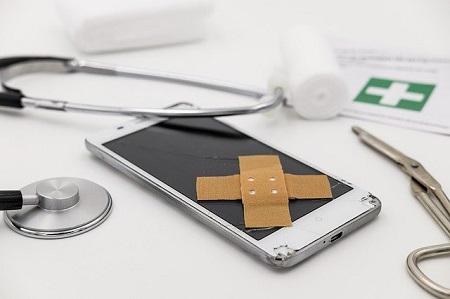Videosprechstunde beim Arzt: Diese Möglichkeiten haben Versicherte