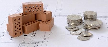 Immobilienkredite mit Zinsgarantie Sicherheit muss nicht teuer sein
