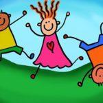 Geldanlage für Kinder Die besten Anlagen für Kinder im Test
