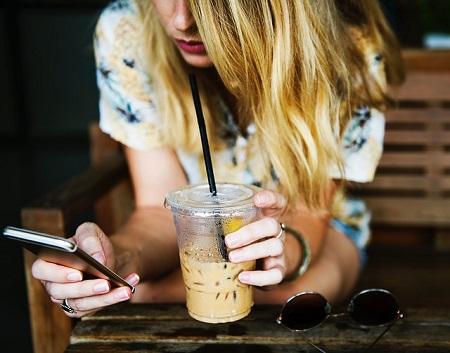 Handy-Abofallen: So holen Handykunden ihr Geld zurück