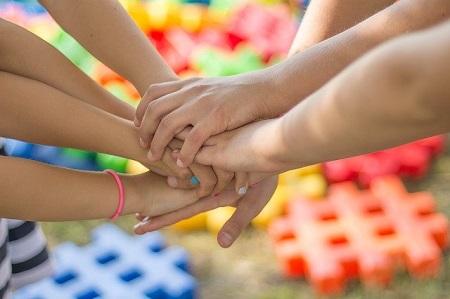 Kampf gegen Kinderarmut endlich aufnehmen