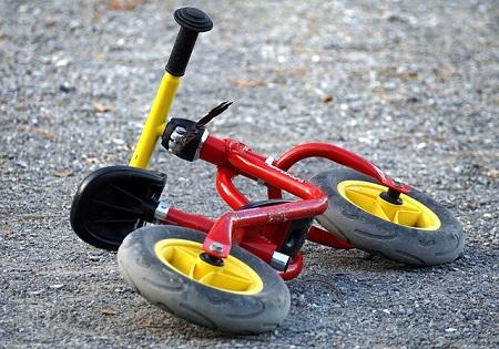 Land unterstützt Radfahrausbildung an Schulen in Nordrhein-Westfalen