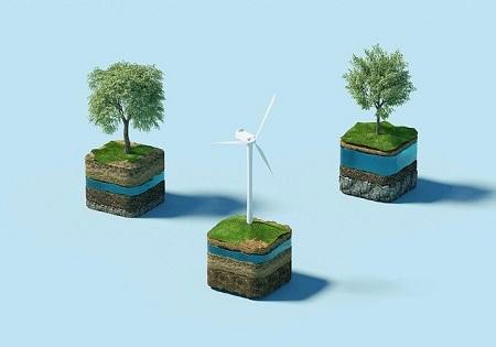 Nachhaltige Schwellenländerfonds: Alternativen für nachhaltig orientierte Anleger