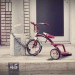 Wie schütze ich mein Fahrrad vor diebstahl
