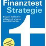 Finanztest-Strategie Bequem Geld in ETF anlegen mit dem Pantoffel-Portfolio der Stiftung Warentest