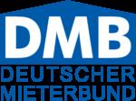 Deutscher Mieterbund Nordrhein Westfalen e. V.