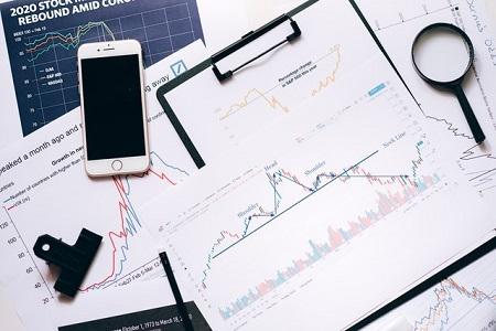 Für welche Anleger eignet sich der Handel mit Aktien?