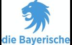 Die Versicherung mit dem Reinheitsgebot – die Bayerische
