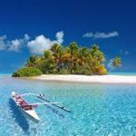 Reiserücktrittsversicherung Vollschutztarife empfohlen